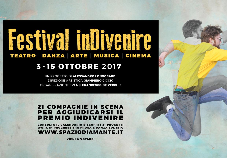 festival-indivenire-2017