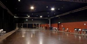 teatro-pigneto-roma-largo-preneste