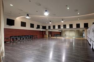 teatro-spazio-diamante-sala-white