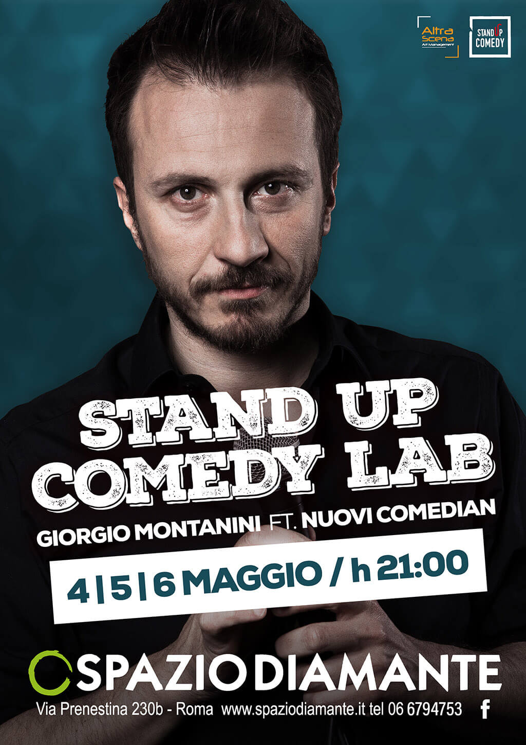 montanini-stand-up-comedy
